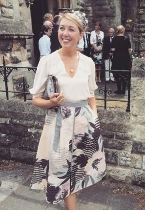 Sarah Hanks (2)