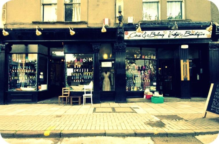 cox and baloney shop picnik