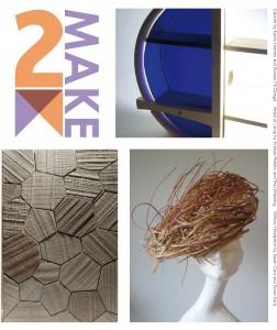 Two-Make-Invitation-1-252x300