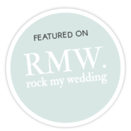 https://www.rockmywedding.co.uk/a-contemporary-take-on-the-1920s/
