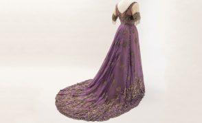 fashionmuseum-Queen-Alexandra-770x470