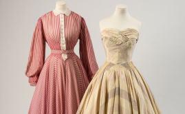 Princess Margaret 4MuseumBath1
