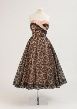 Princess-Margaret-fashion-museum