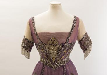 queen-alexandra-exhib-7-6