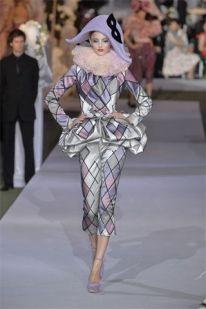 Christian Dior 2007