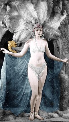 Lilyan_Tashman_Ziegfeld_girl c.1916