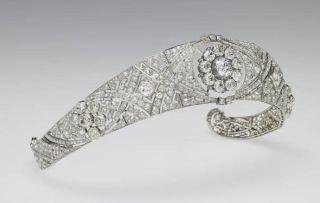 Meghan-Markle-tiara-1349191Queen Mary Tiara 1932