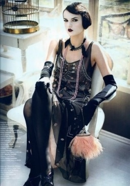 modern-flapper-style-s-style