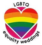 LGBTQ badge-01